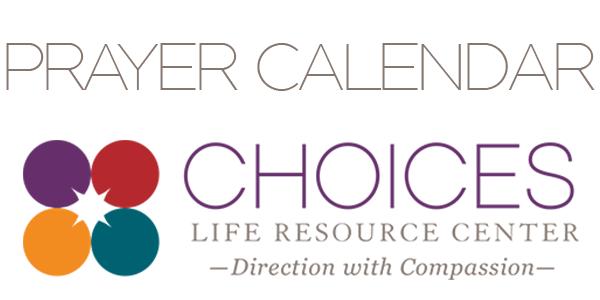 prayer_calendar_image